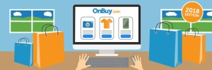 5 Reasons You Should Shop on OnBuy (Rather than Amazon or eBay)
