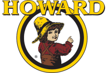 Howard Products Inc
