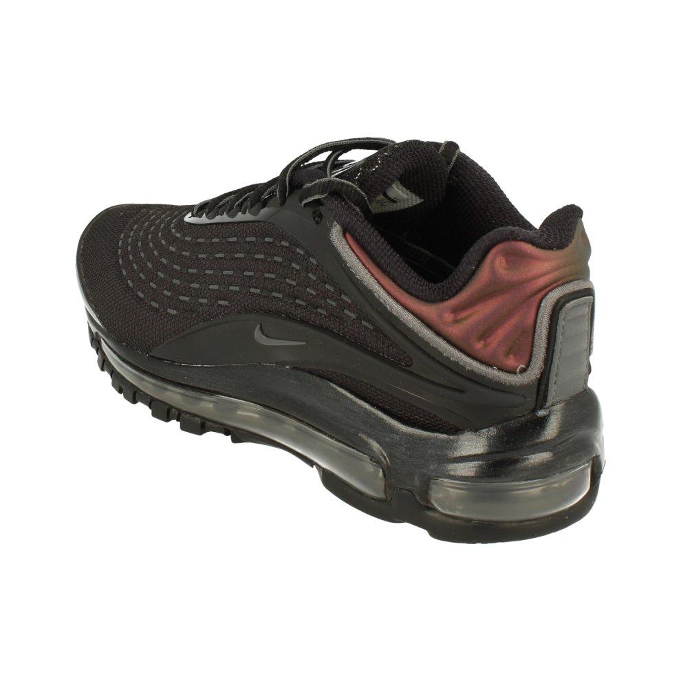 Nike Air Max Deluxe Men's Shoe