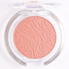 Laval powder Blusher MULBERRY