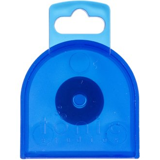 Tonic Studios Rotary Cutter Replacement Blades 2/Pkg-14Mm