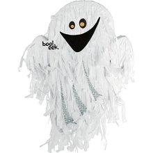 Ghost Pinatas 53cm x 38cm x 7cm -