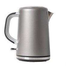 Brabantia Soft Grip Kettle | Stainless Steel Kettle