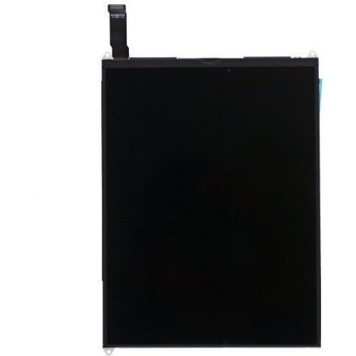 MicroSpareparts Mobile TABX-MNI3-WF-LCD Display tablet spare part