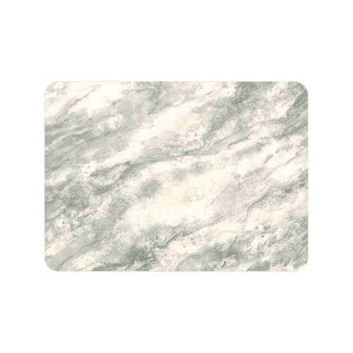 Tuftop Small Textured Worktop Saver, Marble 30 x 22cm