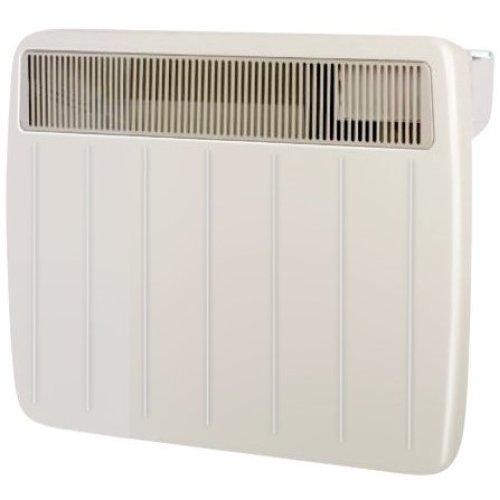 Dimplex PLX1000TI 1000W Panel Heater & 24 Hour Timer 620mm