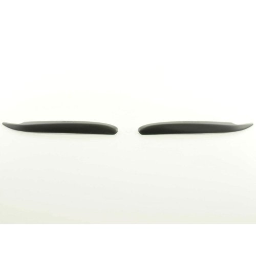 Light Covers - fit for Seat Ibiza/Cordoba (6K)