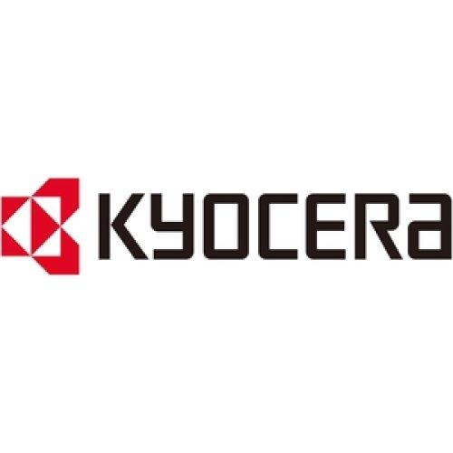 Kyocera 1702G13EU0 Maintenance Kit 500000 Pages 1702G13EU0