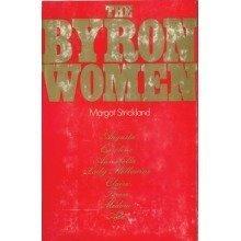 Byron Women