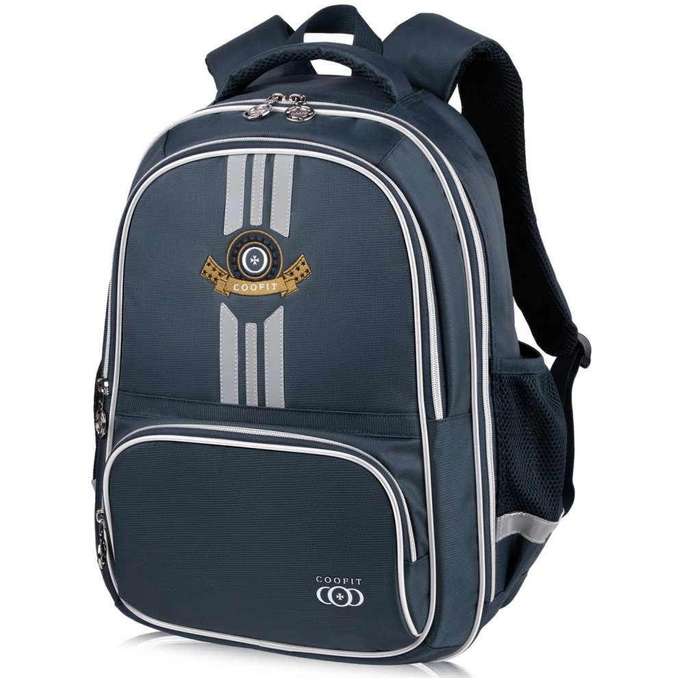 9e5cd1a0e499 School Bag