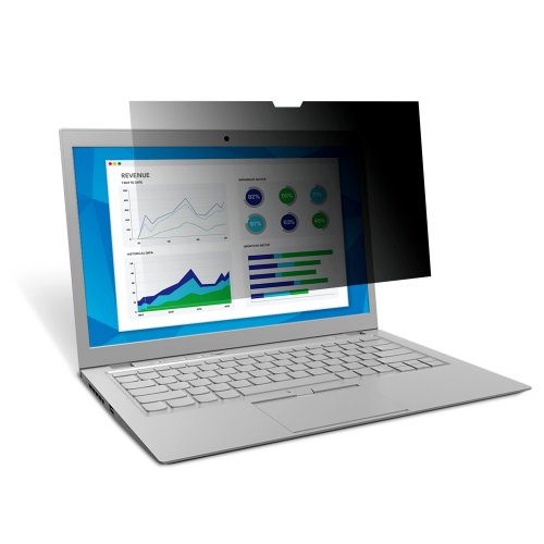 3M Privacy Filter for Dell™ Latitude™ 7480