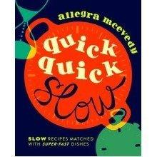 Quick, Quick Slow