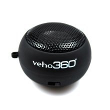 Veho VSS-001-360 loudspeaker