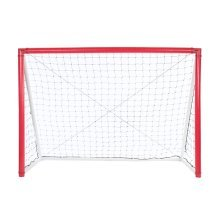 Gorilla Training Mini Handball Goal  - 2.4 x 1.7M