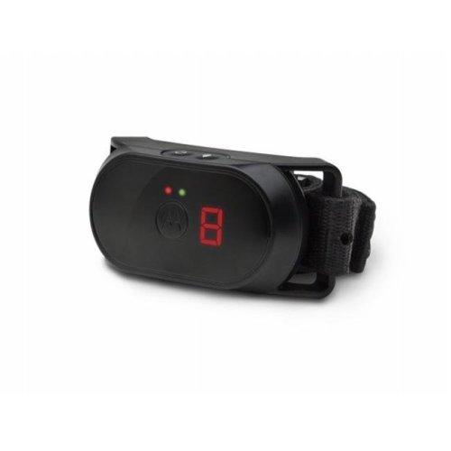 Motorola SCOUTBARK100 No-Bark Collar