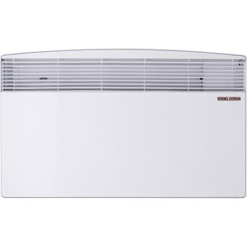 Stiebel Eltron CNS 125UT 1250W Panel Heaters