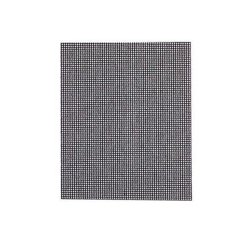 DeWalt DTM3025-QZ 1/4 Mesh Sanding Sheets 240 Grit Pack of 5
