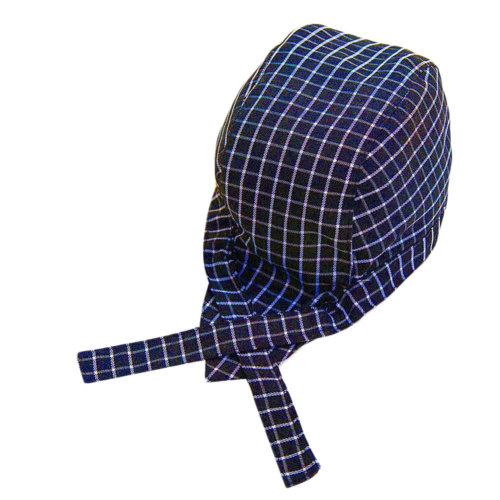 Fashion Adjustable Baker Cook Hats Restaurant Kitchen Chef Hats-A17