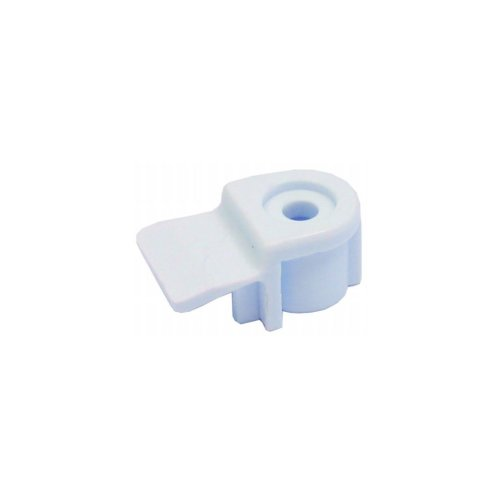 Hotpoint 9316 Washing Machine/Tumble Dryer Door Glass Retainer