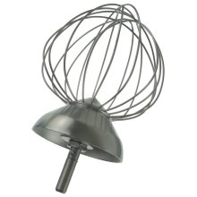 Kenwood Chef KM210 9 Wire Balloon Whisk