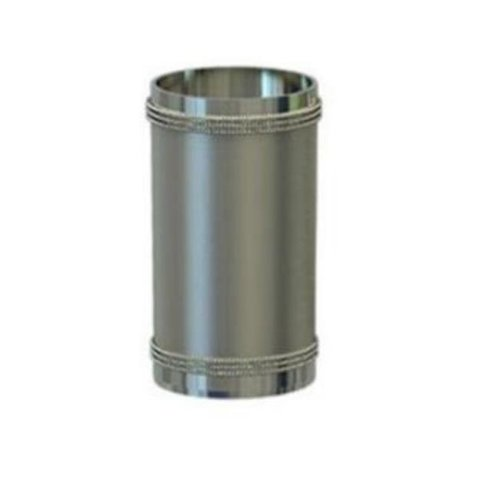Tumbler - Brushed finish