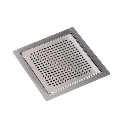 Floor drain Reefer 300mm