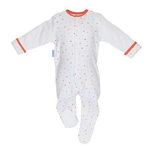 Gro Be a Dazzler Suit (6 to 9 Months)