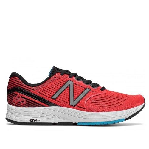 New Balance 890