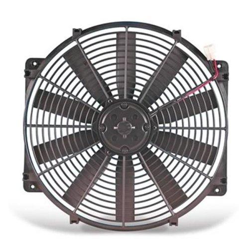 FLEXALITE 116 16 In. Trimline Fan