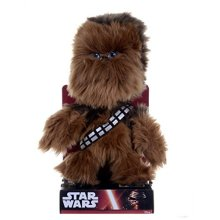 10 Chewbacca - Posh Paws 23852