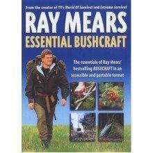 Essential Bushcraft