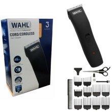 Wahl Cord/Cordless Hair Clipper (9655-417)