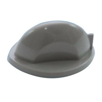 Dometic Thermostat Control Knob