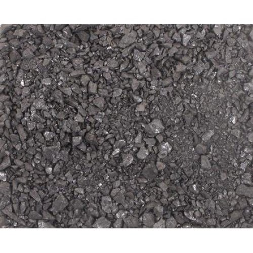 Real Coal - Coarse (130g) - All gauges scenery - Peco PS-332 - free post F1