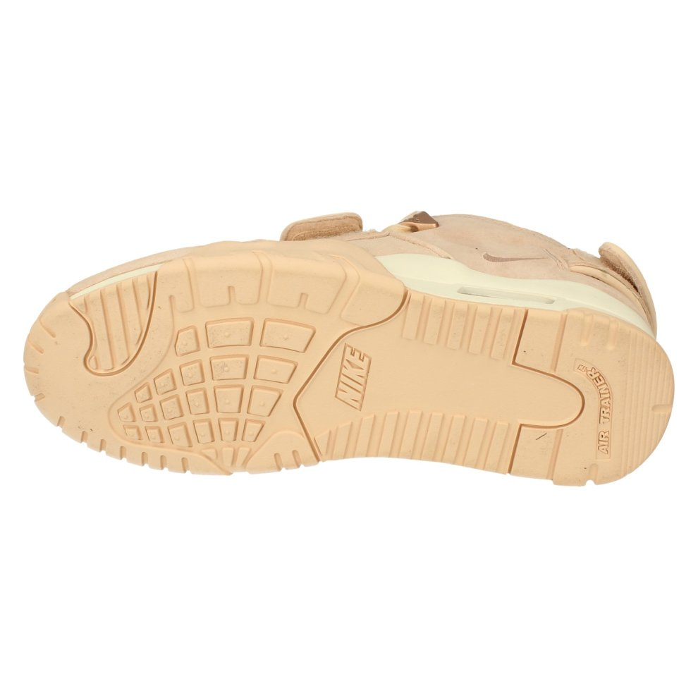 57cc404d7d ... Nike Air Trainer V Cruz QS Mens Trainers 821955 Sneakers Shoes - 4. >
