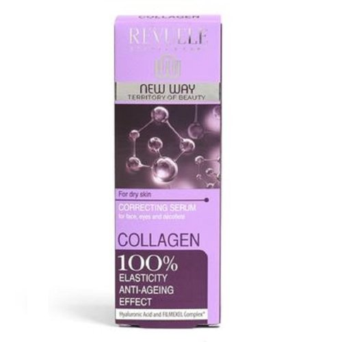 Revuele New Way Collagen Correcting Serum 35ml