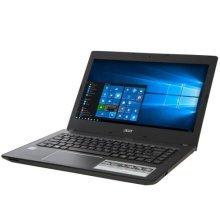 """Acer E-14 (E5-475) Laptop, 14"""", i3-6006U, 8GB, 1TB, No Optical, Windows 10 Home"""