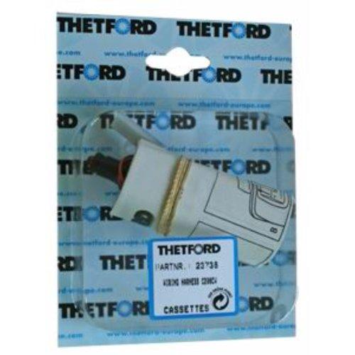 Thetford C200 Wiring Harness