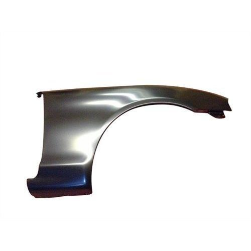 Mazda MX-5 Cabriolet 1998-2001 Front Wing No Indicator Hole Driver Side R