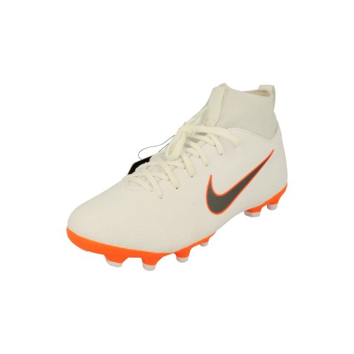 b652ad1d2 Nike Junior Superfly 6 Academy GS Mg Football Boots Ah7337 Soccer Cleats on  OnBuy