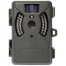 Hawke Pc5000 Prostalk 5mp - Day and Night Vision Wildlife Nature Camera