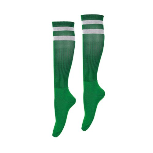 Profession Sports Men's Football Soccer Game Sock