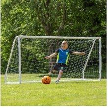 8ft x 4ft Striker Goal