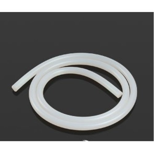 Bitspower BP-HTSB10CL-1M White hardware cooling accessory