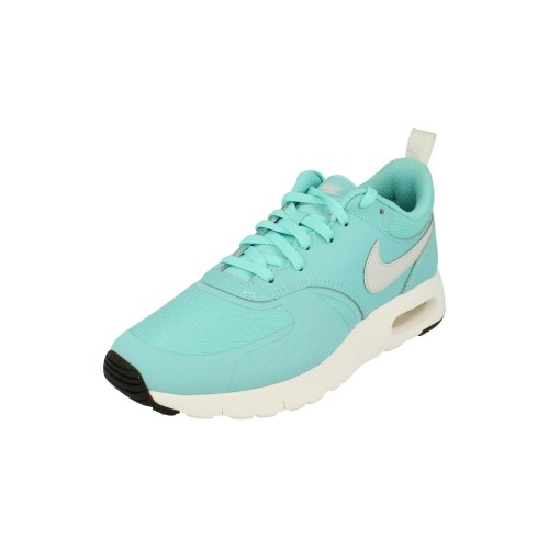 Nike Air Max Vision GS Running Trainers Ah5228 Sneakers Shoes