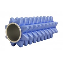 Mini Exercise Massage Roller -  fitness roller massage mad mini muscle