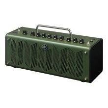 Yamaha THR10X Guitar Amplifier with Extra Gain and Distortion