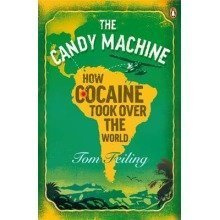 The Candy Machine
