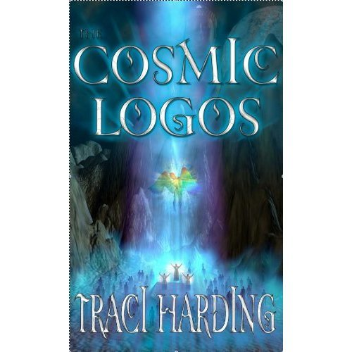 Cosmic Logos: The Celestial Triad, Book 3