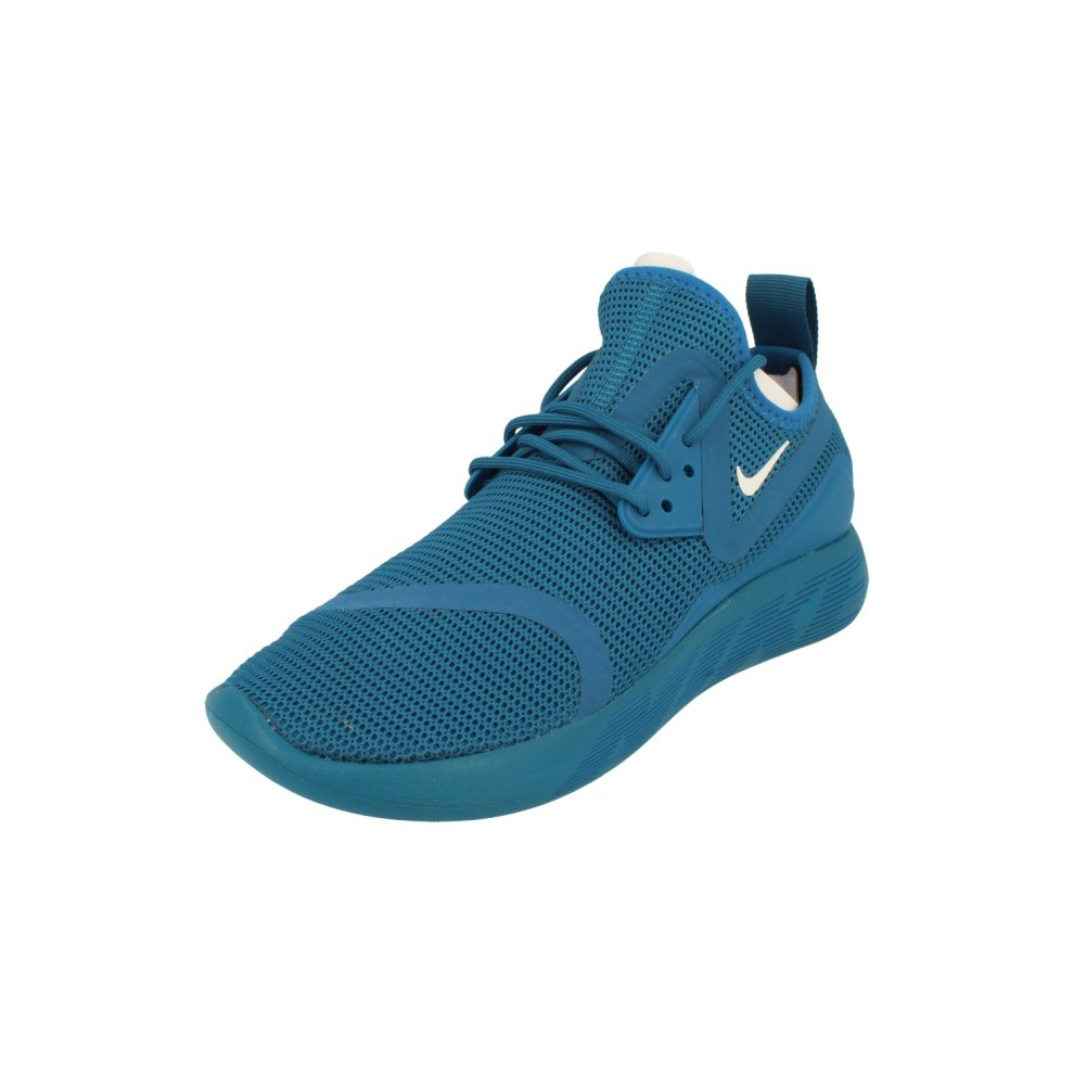 Nike Lunarcharge BR Mens Running Trainers 942059 Sneakers Shoes on OnBuy 4bdd97993